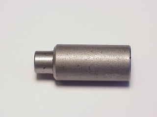 EXP PLUG 577-450 MH