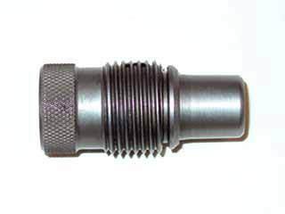 EXP PLUG 577 SNIDER
