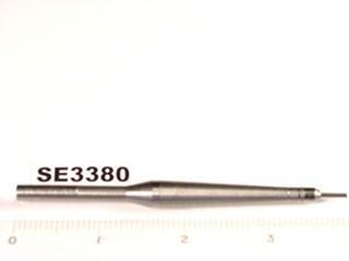 EZ X EXP 338 ULTRA M