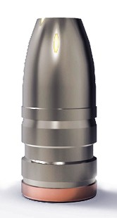 MOLD DC C358-200-RF