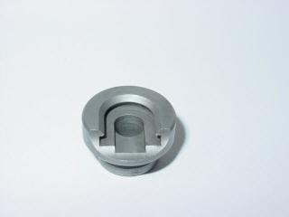 #21 Universal Shell Holder for presses