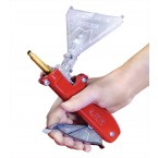 Lee (New) Auto Prime Ergo Prime Hand Priming Tool