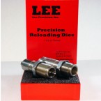 Lee Large Series 2-Die Set 416 Barrett