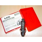 Lee Universal Depriming and Decapping Die