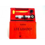 Lee Classic Loader 308 Winchester