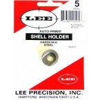 Lee Auto Prime Hand Priming Tool Shellholder #5 (7mm Remington Magnum, 300 Winchester Magnum, 338 Winchester Magnum)