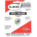 Lee Universal Shellholder #15 (25 ACP, 5.7x28mm FN)