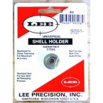 Lee Universal Shellholder #9 (41 Remington Magnum)