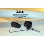 Lee Pro 1000, Load-Master Progressive Press Case Feeder Large Pistol