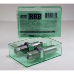 Lee RGB 2-Die Set 223 Remington