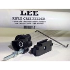 Lee Pro 1000, Load-Master Progressive Press Case Feeder Rifle - discontinued
