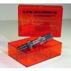 Lee Auto-Disk Rifle Powder Charging Die 22 to 30 Calibers