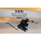 Lee Pro 1000, Load-Master Progressive Press Case Feeder Small Pistol - old